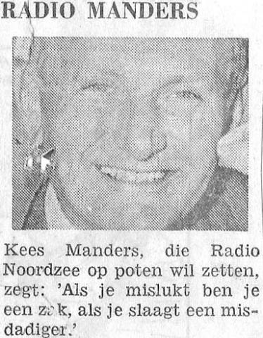 197008_AD-Manders00.jpg