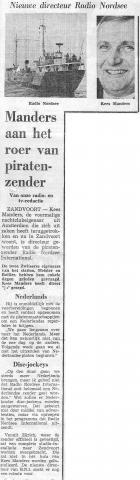 197008_AD-Manders01.jpg