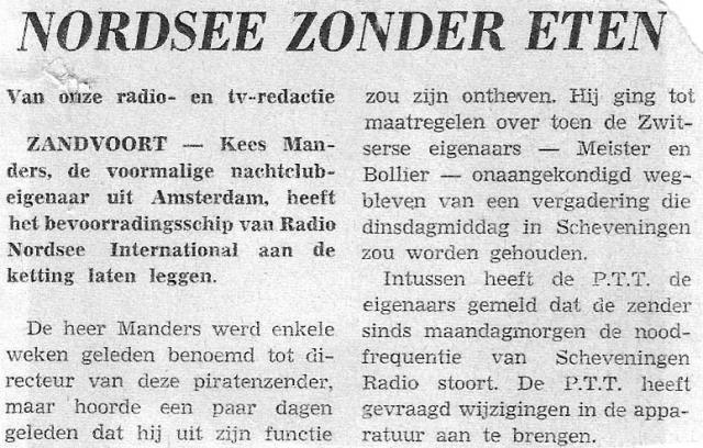 197008_AD-Manders03.jpg