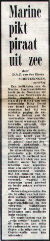 19700912_marine_pikt_piraat_uit_zee.jpg