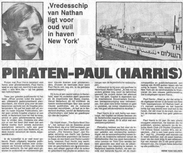 197009_Parool_VOP.jpg