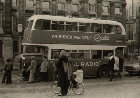 197010_Capitol_Vrienden_van_vrije_radio02.jpg