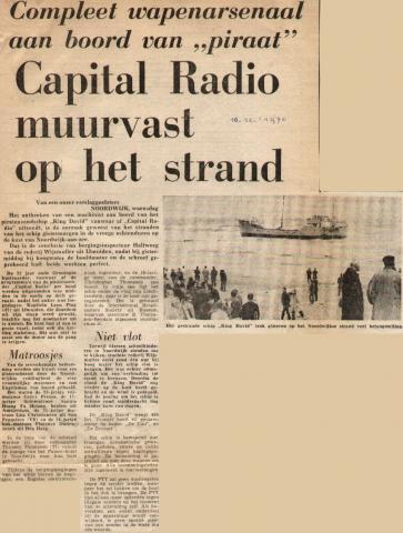 19701119_Muurvast_op_strand02.jpg