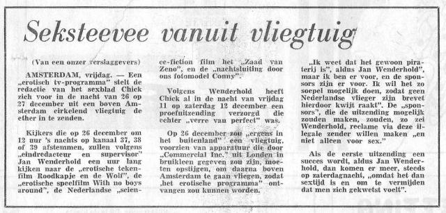 19701221_Telegraaf_ChickTv.jpg