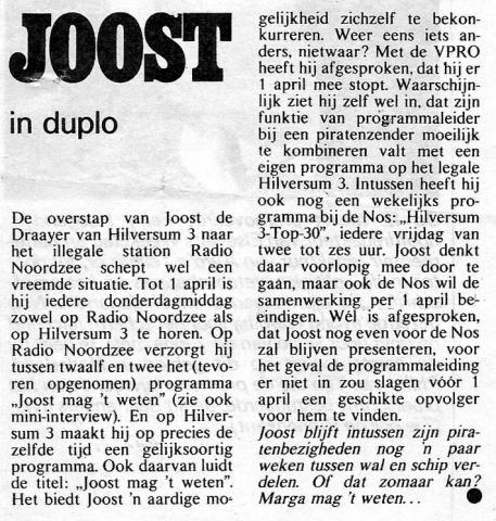 19704_RNI_Joost.jpg