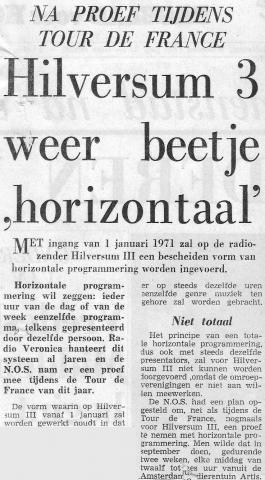 1970_AD_najaar_H3.jpg