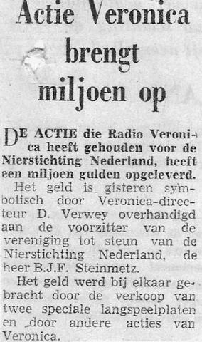 1970_AD_najaar_nierstich.jpg