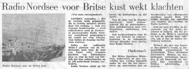 1970_Maart_Parool_rni.jpg