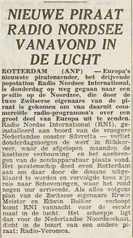 1970_PZC_Radio_Nordsee_vanavond_in_de_lucht.jpg