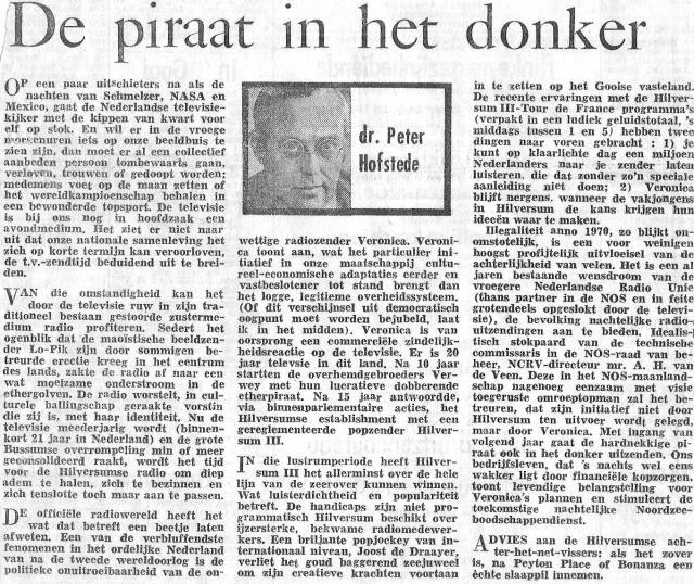 1970_Parool_najaar_Veronica_hofstede.jpg