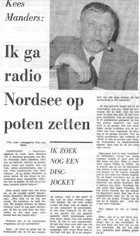 1970_Parool_week1_manders_rni.jpg