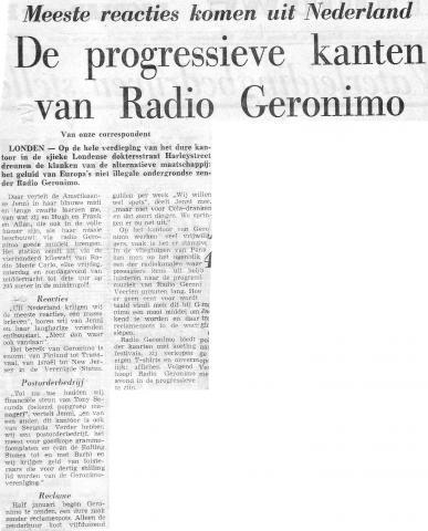 1970_RG_Geronimo.jpg