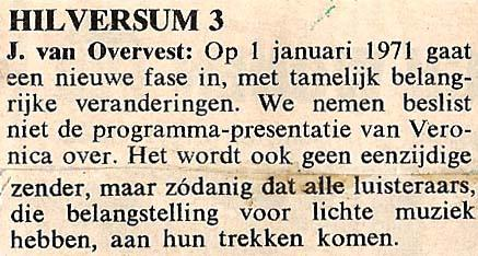 1970_najaar_Ver_H3.jpg