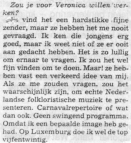 1970_najaar_Veronica.jpg