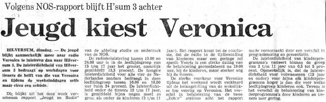 1970_najaar_parool_ver_cijfers.jpg