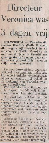 1971-11-23_Veronica_AD.jpg