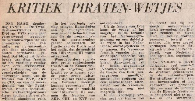 1971-12-09_Veronica_Parool.jpg