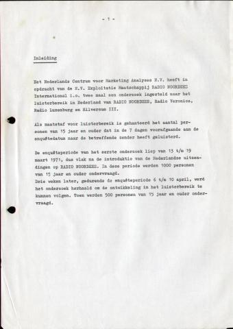 19710427_RNI_NCMA_02.jpg