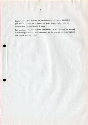19710427_RNI_NCMA_04.jpg