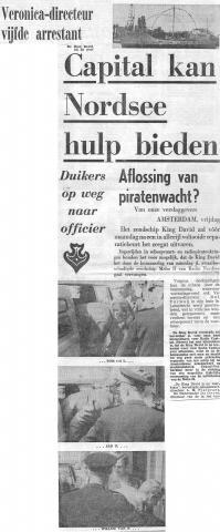 19710521_telegraaf_capitol_RNI_hulp01-01.jpg