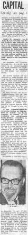 19710521_telegraaf_capitol_RNI_hulp02-01.jpg