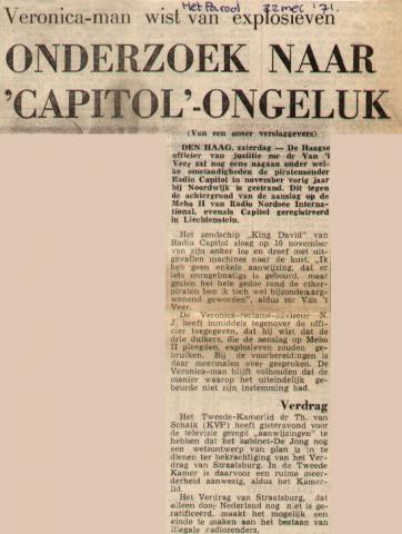 19710522_Capitol_onderzoek_naar_ongeluk.jpg