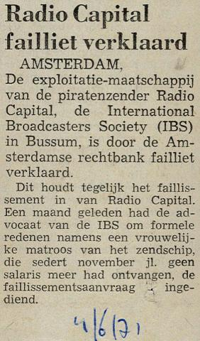 19710604_Radio_Capital_failliet_verklaard.jpg