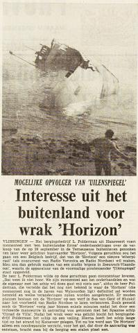 19710731_ZC_Uilenspiegel.jpg