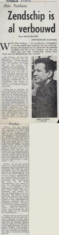 19711007_Abie_Nathan_zendschip_al_verbouwd.jpg