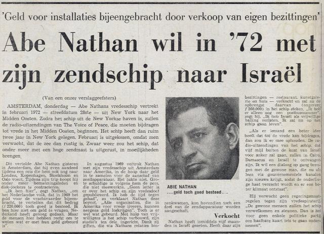 19711007_Parool_Abi_Nathan_in_72_zendschip_voor_Israel.jpg