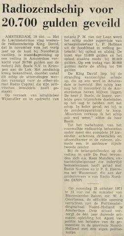 19711019_Radiozendschip_Capitol_geveild_voor_20700.jpg