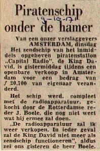 19711019_onder_de_hamer.jpg