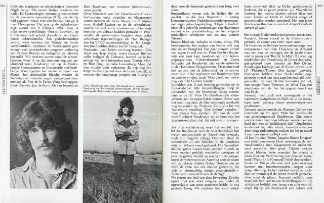 1971All_you_need_is_love_isbn9026980671_350sm.jpg