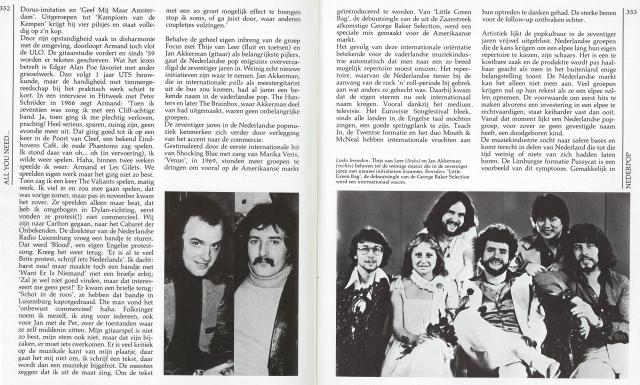 1971All_you_need_is_love_isbn9026980671_352sm.jpg