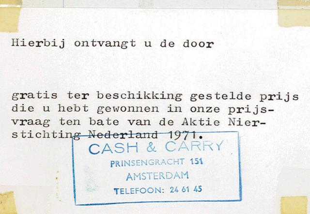 1971_Nierstichting_Prijs_Cash_Carry.jpg