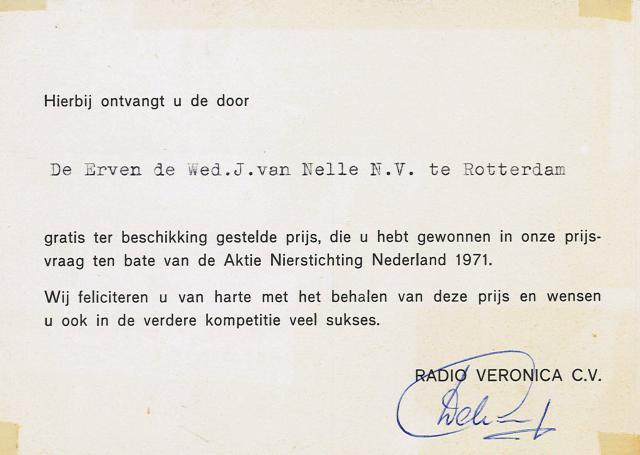 1971_Nierstichting_Prijs_Van_Nelle.jpg
