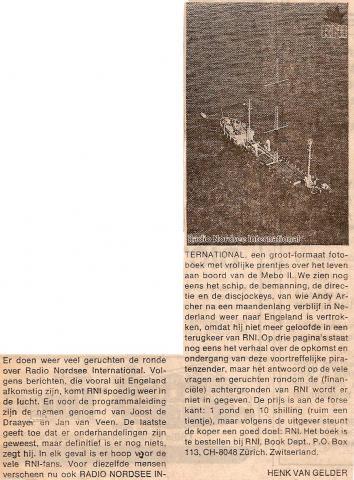 1971_RNI_fotoboek.jpg