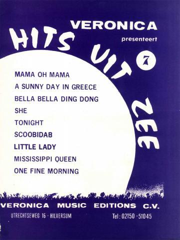 1971_Veronica_hits_uit_zee_uitgever.jpg