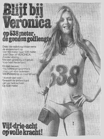1972-10-30_Veronica192_538.jpg