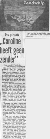 19720914_RG_Caroline_geen_zender.jpg