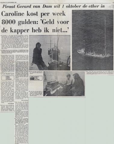 19720925_Caroline_Gerard_van_dam_8000_per_week.jpg