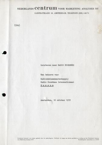 19721016_RNI_NCMA_01.jpg