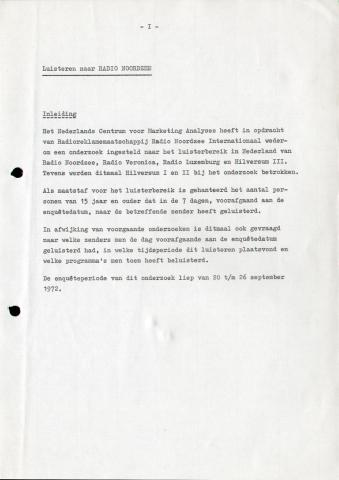 19721016_RNI_NCMA_02.jpg