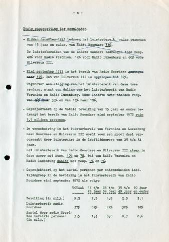 19721016_RNI_NCMA_03.jpg
