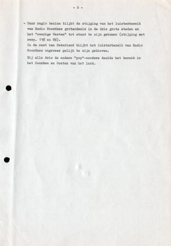 19721016_RNI_NCMA_04.jpg