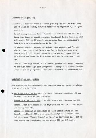 19721016_RNI_NCMA_05.jpg