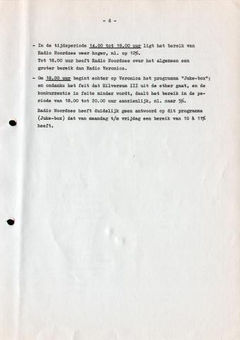 19721016_RNI_NCMA_06-01.jpg