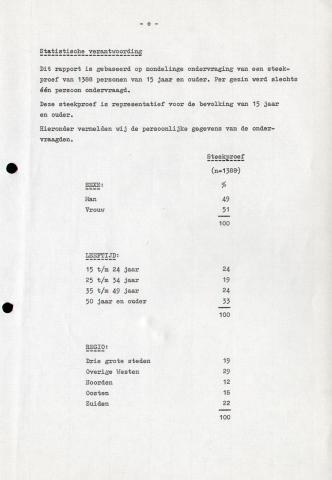 19721016_RNI_NCMA_07.jpg
