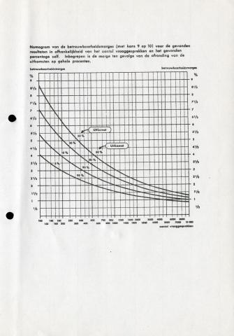 19721016_RNI_NCMA_08.jpg