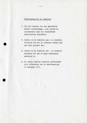 19721016_RNI_NCMA_10.jpg